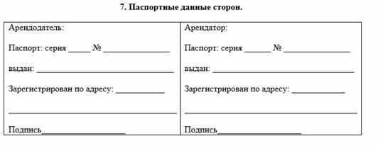 pasportnye-dannye-storon