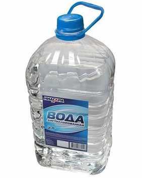 syre-dlja-zapravki-distillirovannaja-voda