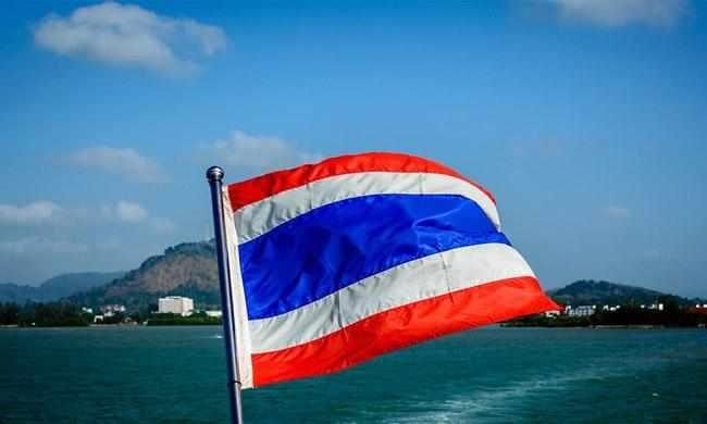 biznes-v-tailande