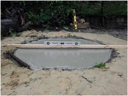 zameshivanie-betona