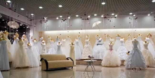 plan-svadebnogo-salona