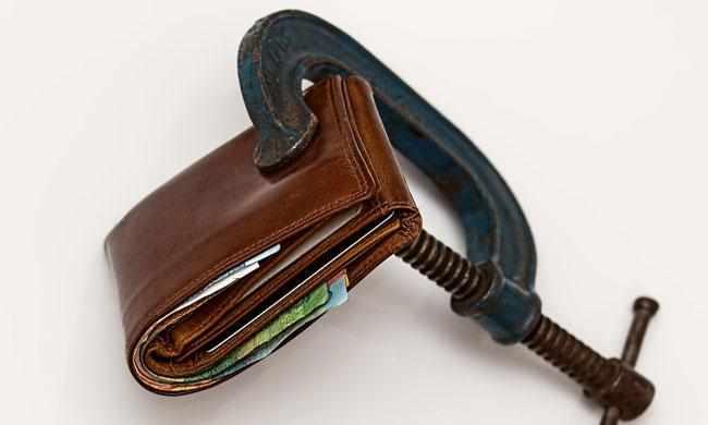 kak-uznat-zadolzhennost-po-kreditu
