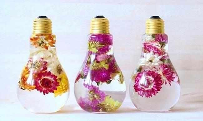 biznes-ideja-cvety-v-glicerine