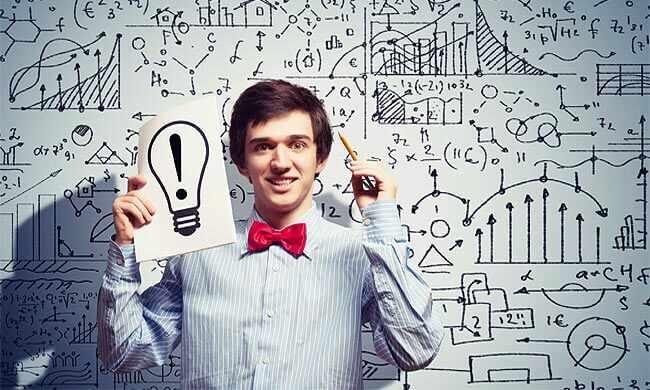 biznes-dlja-studenta