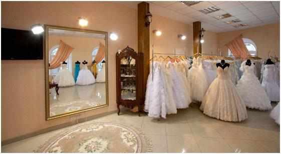 salon-po-arende-svadebnyh-platev