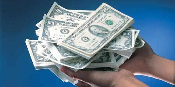 mikrokreditovanie-kak-biznes