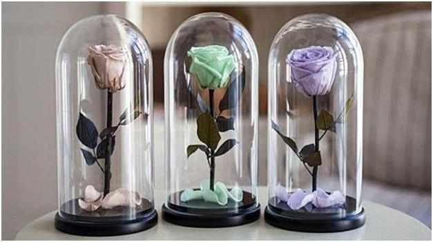izgotovlenie-vechnyh-cvetov