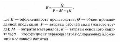 formula-raschjota-JeP