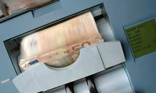chto-takoe-kapitalizacija-vklada