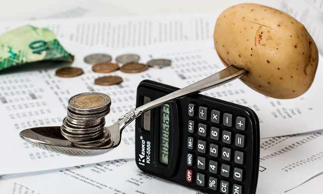 subsidii-malomu-biznesu
