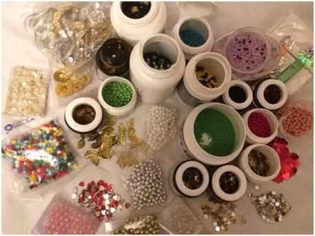 dekorativnye-komponenty