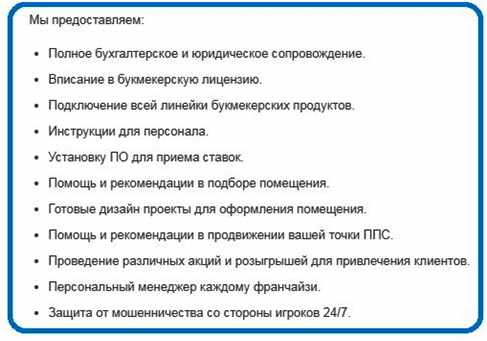 organizacija-Zenit