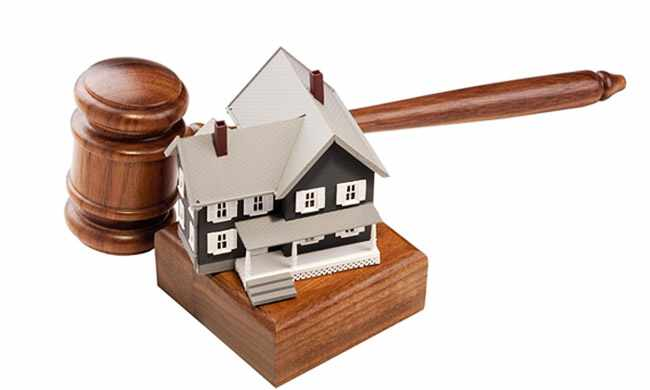 aukciony-po-bankrotstvu