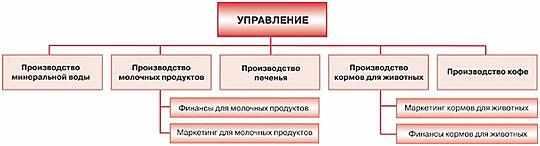 produktovaja-organizacija