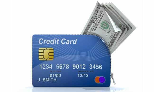 potrebitelskij-kredit
