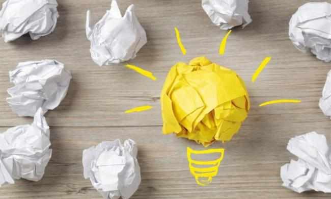 idei-dlja-malogo-biznesa-s-minimalnymi-vlozhenijami