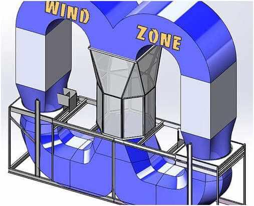 ajerotruby-dlja-poletov-Wind-Zone