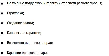 dlja-chego-nuzhen-algoritm-reshenija-riskov