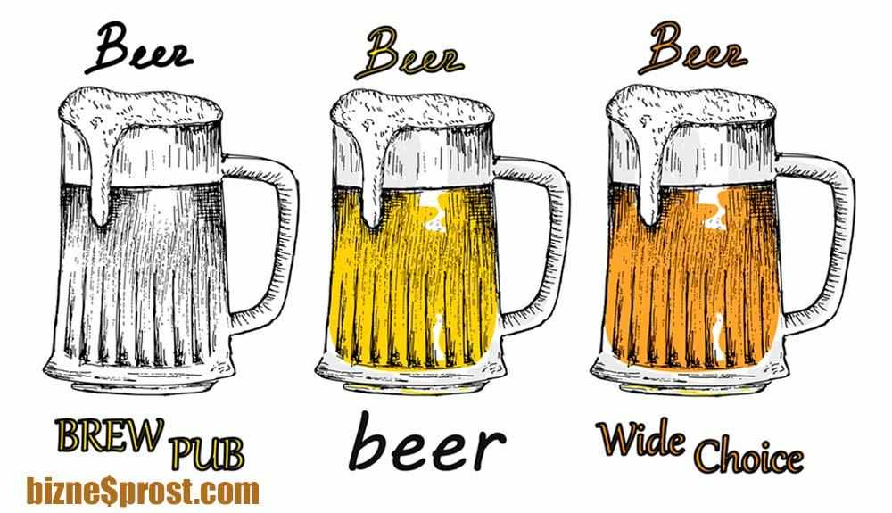 kak-otkryt-magazin-razlivnogo-piva