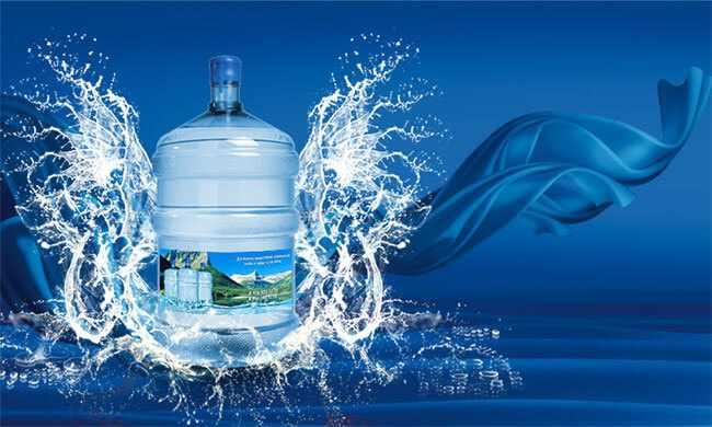 proizvodstvo-pitevoj-vody