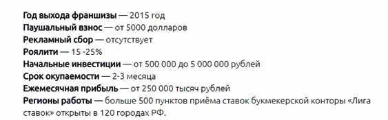 organizacija-Liga-stavok-podderzhka
