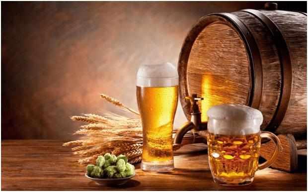 bochka-piva