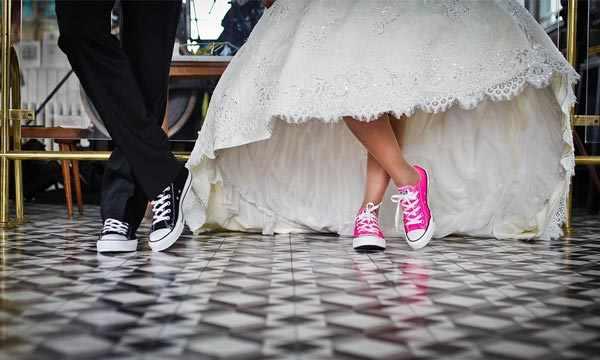 Organizacija-svadeb