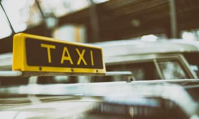 kak-poluchit-licenziju-na-taksi