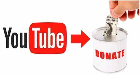 zarabotok-na-donatah-v-YouTube