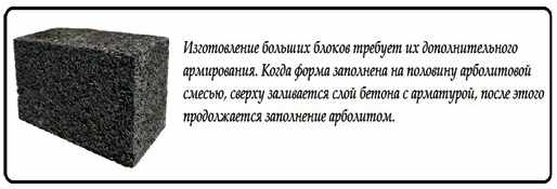 izgotovlenie-bolshih-blokov