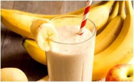 banan-dlja-smuzi