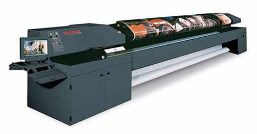 solventnyj-printer