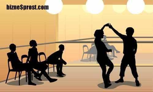 kak-otkryt-shkolu-tancev