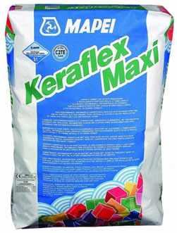 klej-KERAFLEX-MAXI