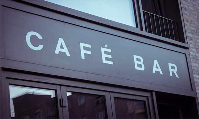 skolko-stoit-otkryt-kafe