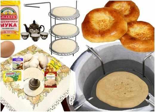 tandyrnaja-lepeshka-recept