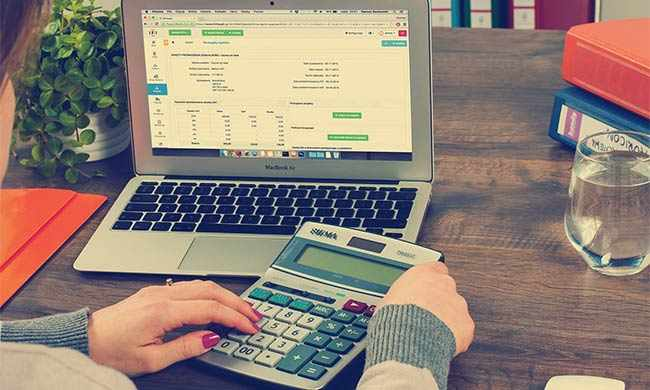 analiz-finansovogo-sostojanija-predprijatija
