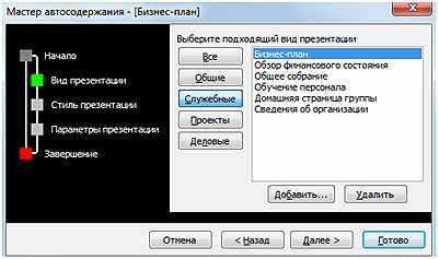 PowerPoint-master-avtosoderzhanija-vybor-vida