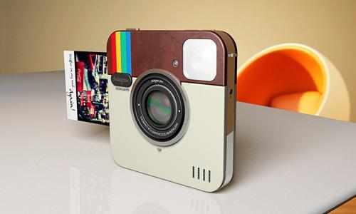 kak-otkryt-internet-magazin-v-instagrame