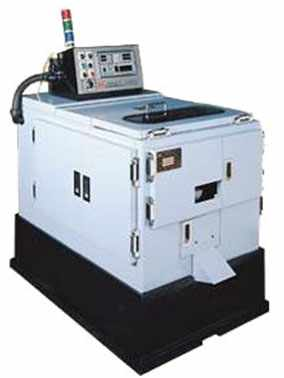 stanok-RA-2C-dlja-proizvodstva-samorezov