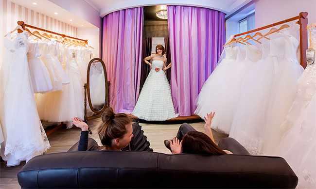 kak-otkryt-svadebnyj-salon