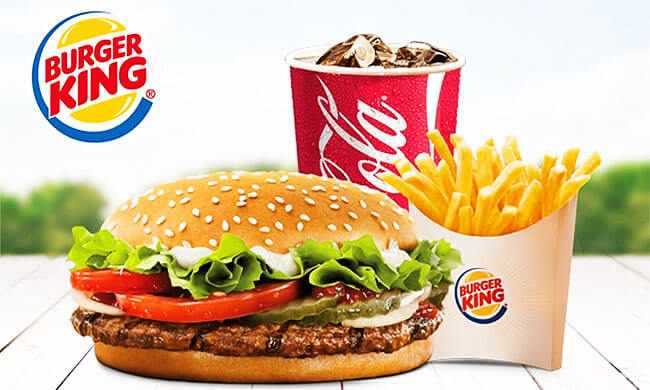 franshiza-burger-king