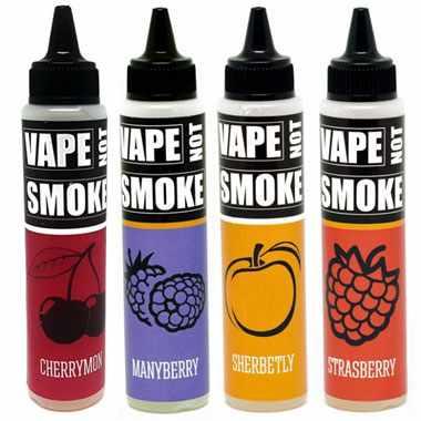 zhidkost-ot-VAPE-not-SMOKE