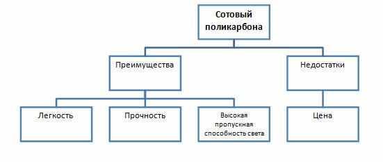 sotovyj-polikarbon