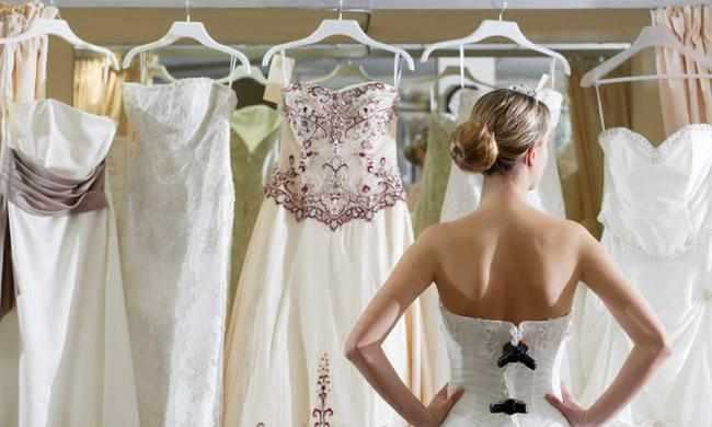 biznes-plan-svadebnogo-salona