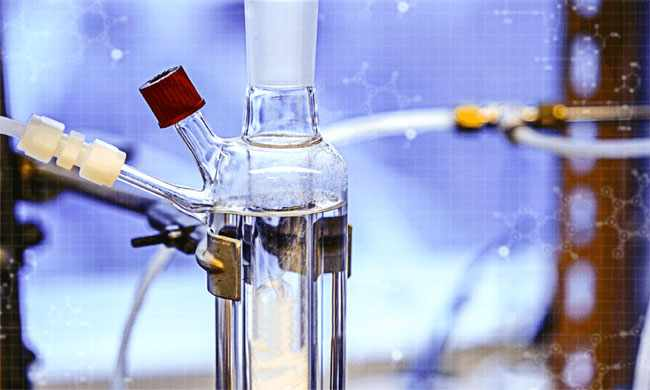proizvodstvo-metanola