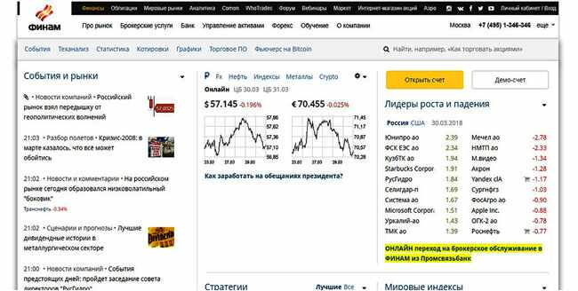 sajt-finam-ru