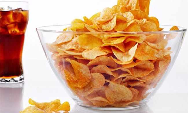 proizvodstvo-chipsov