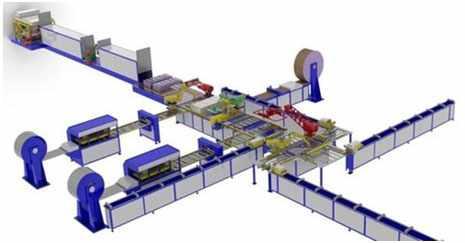 obrazec-avtomaticheskoj-linii-proizvodstva
