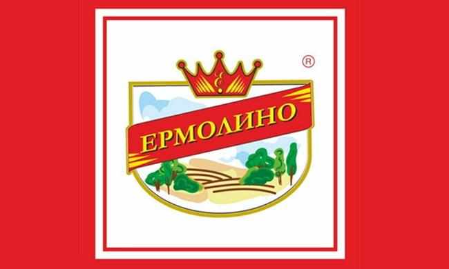 franshiza-ermolino